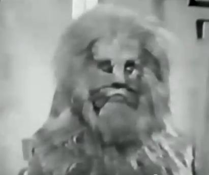 File:Aslan - 1967 serial.png