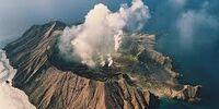 Deathwater Island