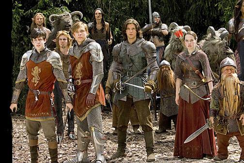 File:Narnian Army.jpg