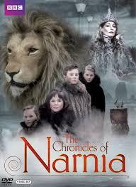 File:Narnia 1.jpg