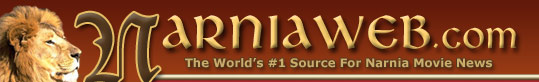 File:Narniaweblogo.jpg