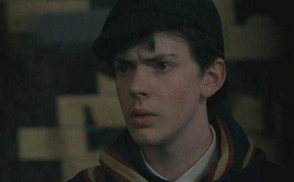 File:Edmund england school.jpg