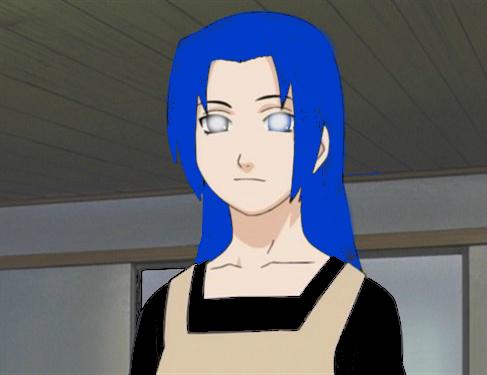 Katie hyuga naruto akkipuden wiki fandom powered by wikia - Naruto akkipuden ...
