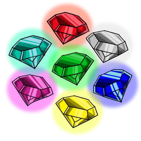 File:Chaos Emeralds 2.png
