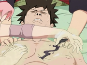 File:Poison Removal.PNG