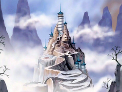File:Southern Air Temple outlook.png