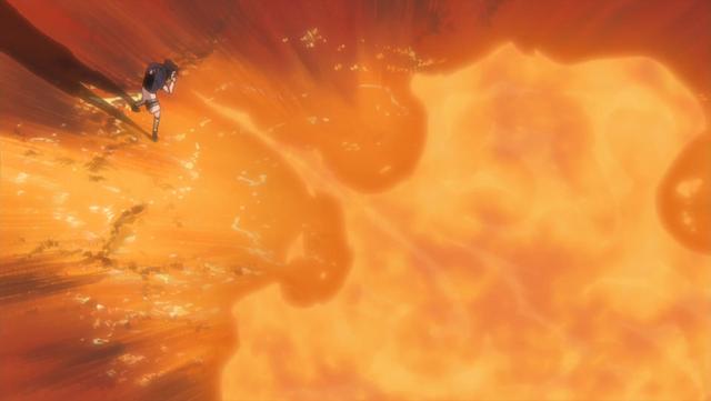 File:Fire Style Fireball.png