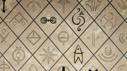 800px-Clans