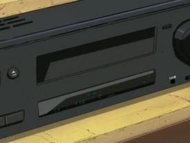 799px-VCR