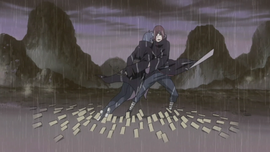 800px-The Exploding Tags About To Latch Onto Nagato