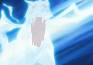 300px-LightningHound