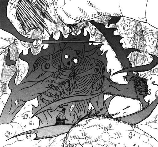File:Sasuke's 4-armed complete susanoo.png