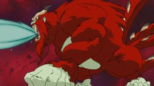300px-Four-Tails Anime