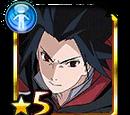 "Sasuke Uchiha ""World Within a Kaleidoscope"" (★5)"