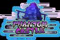 Phantom Castle Icon