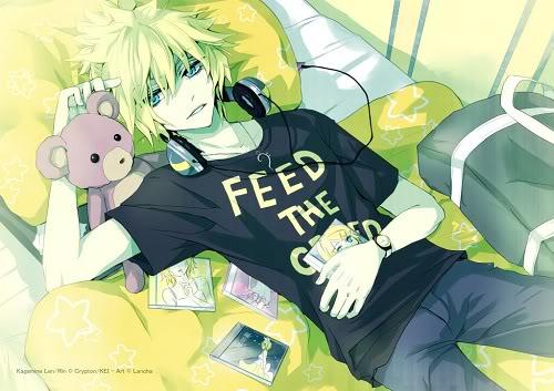 File:AnimeBlondeBoy3.jpg