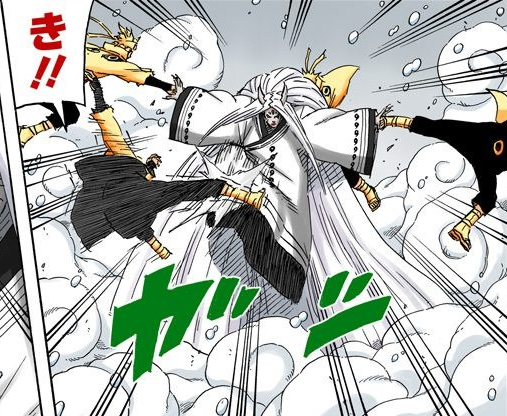 File:Naruto Uzumaki Region Combo 1.png