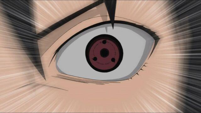 File:Sasukes Sharingan.jpg