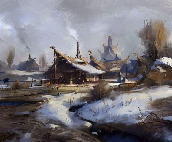 File:Fang village.jpg