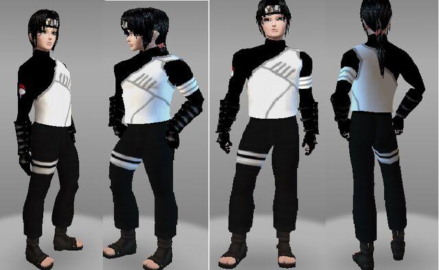 File:Karasu - new look all sides.jpeg