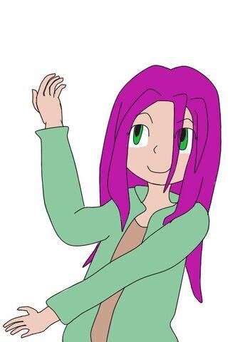 File:Lily 4.jpg