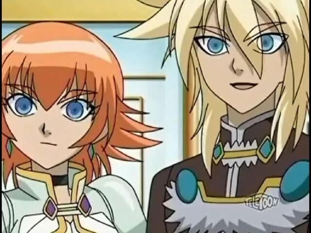 File:Keith and Mira.jpg