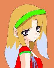 Juliet 5