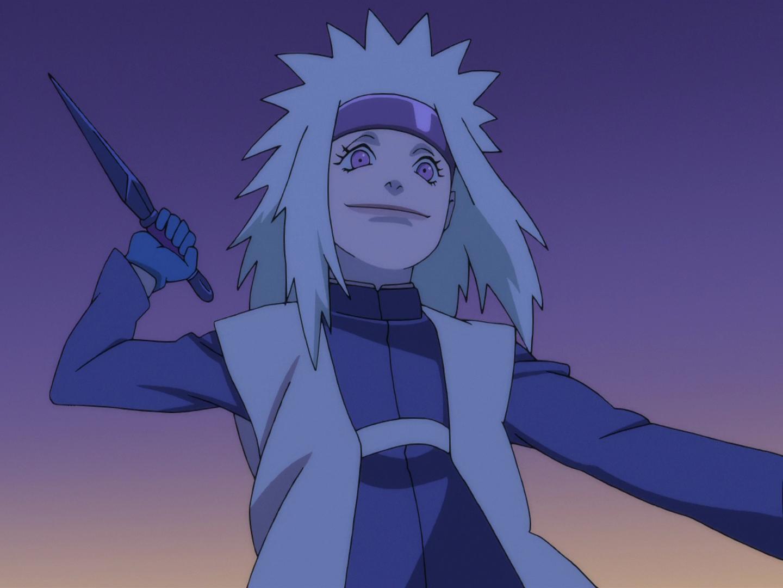 Karenbana | Narutopedia | FANDOM powered by Wikia