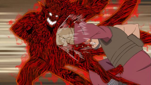 File:Kitsuchi Punch.png