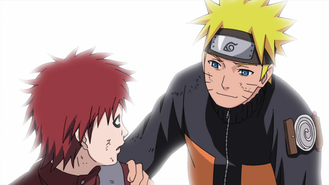 File:Gaara awakens.png