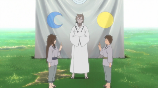 File:Hagoromo and his two sons.png