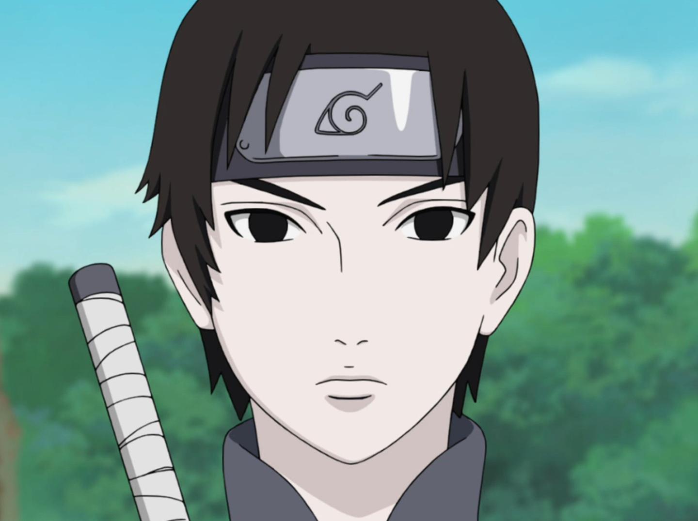 Sai | Narutopedia | FANDOM powered by Wikia