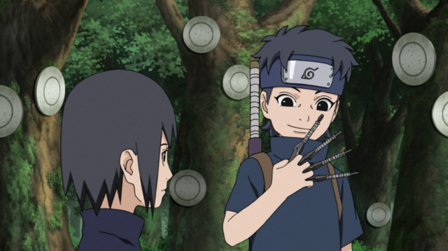 File:Shisui and Itachi.png