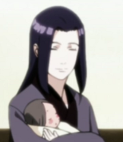 Hyuuga mother.png