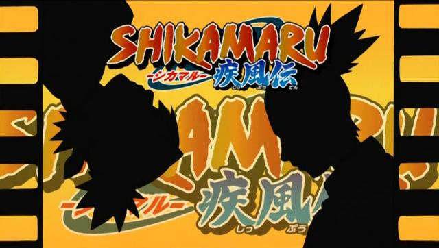 File:Shikamaru ending.png