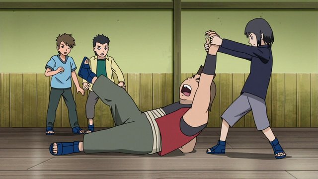 File:Dokan defeated by Itachi.png