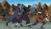 Root attacks madara.png