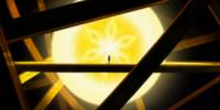 Tenseigan (Energy Vessel)