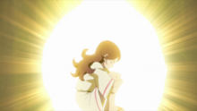 Yukimi's life is spared.png