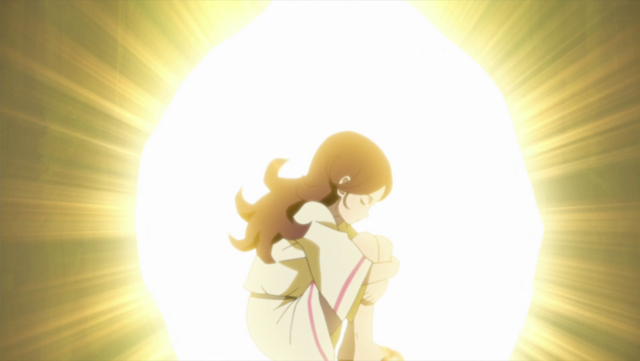 Berkas:Yukimi's life is spared.png