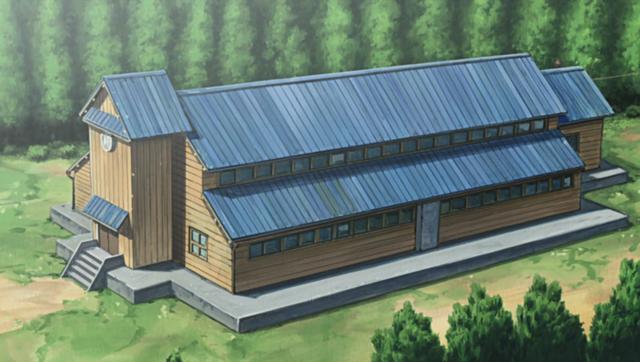File:Konoha's Orphanage.png