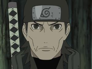 Shinku Yūhi