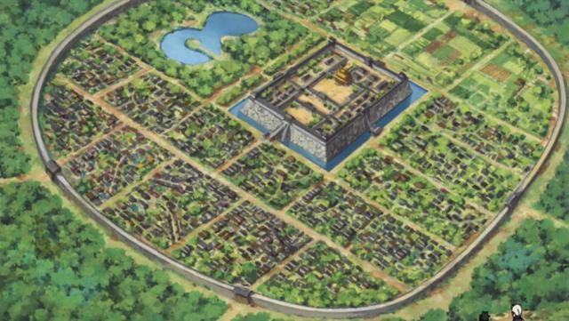 Berkas:Small nation.png