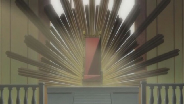 File:Rōran Throne.png