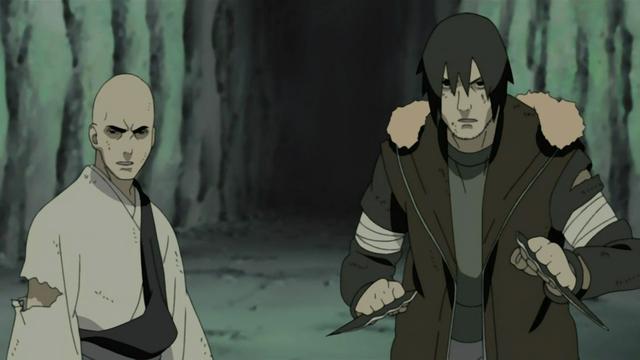 Berkas:Asuma And Chiriku.PNG