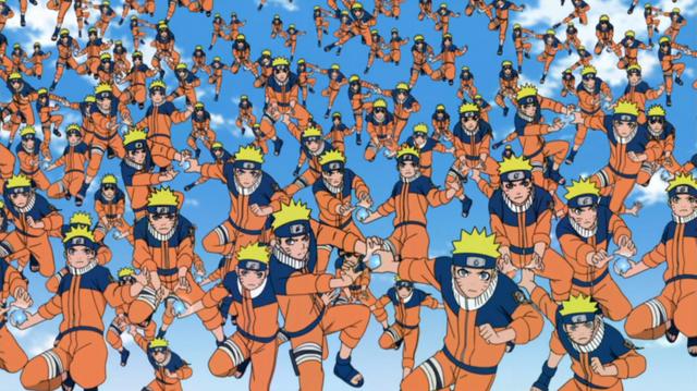 File:Naruto Vs Sasori.png