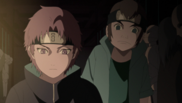 File:Sasori and Komushi.png