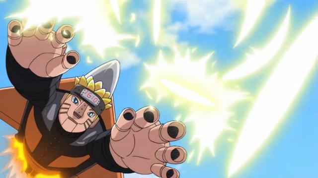 File:Mecha-Naruto enhancements.png