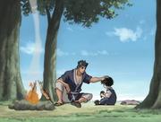 Kaiza And Inari