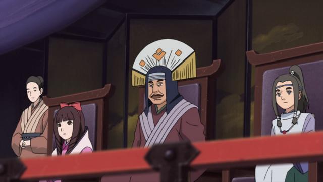 File:This Daimyō, Shū and Chiyo2.PNG